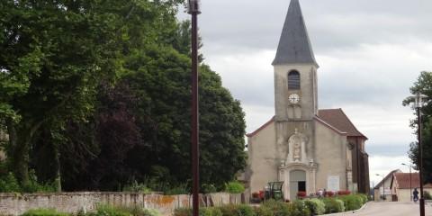 Allerey-sur-Saône
