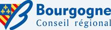 CR-Bourgogne