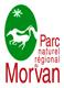 PNR-Morvan_web