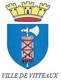 logo-VITTEAUX_web