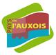 logo_pays_auxois_web